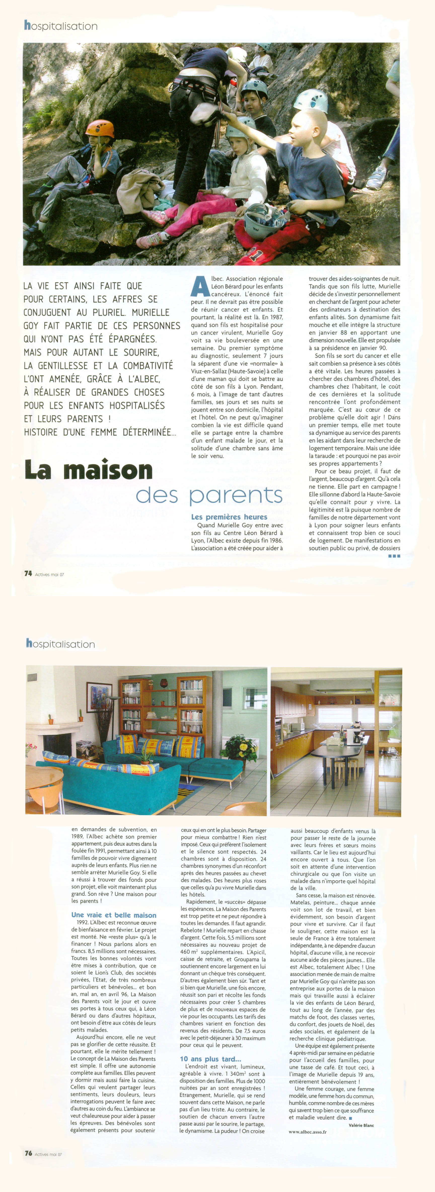 Article la maison des parents sweet orchestra for Articles de la maison