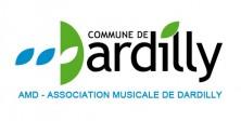 Ecole de Musique de Dardilly