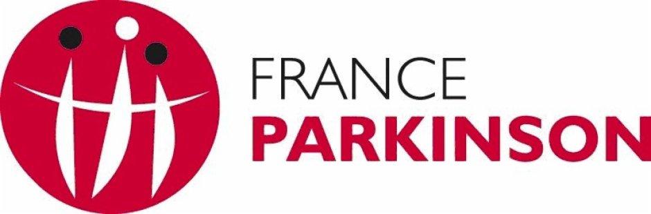 """Résultat de recherche d'images pour """"france parkinson"""""""